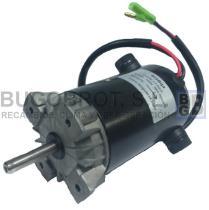 Motores condensadores 17-0002 - MOTOR CONDENSADOR THERMO KING  12V. (41-2281)