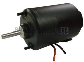 Electro ventiladores 19-CT35552 - MOTOR TURBINA CATERPILLAR SERIES 900 (73R0504)
