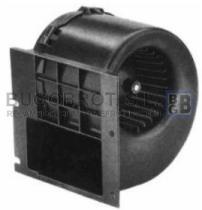 Electro ventiladores 19-JD3500071 - TURBINA JOHN DEERE (AL39043)