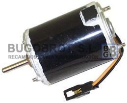 Electro ventiladores 19-JD35412 - MOTOR BLOWER JOHN DEERE (AT170496)