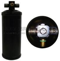 "Filtros deshidratadores 20-00013A - FILTRO DESHIDRATADOR M-M O''RING C/CARGADOR 1/4"" (AGRICOLA)"