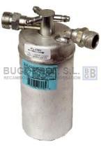 Filtros deshidratadores 20-00016 - ACUMULADOR UNIVERSAL GIRATORIO