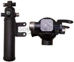 Filtros deshidratadores 20-11034 - FILTRO DESHIDRATADOR MERCEDES MK / SK B159