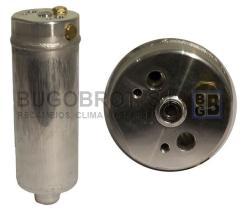 Filtros deshidratadores 20-33450 - FILTRO DESHIDRATADOR HITACHI (YT54S00002P1)  = 20-83450