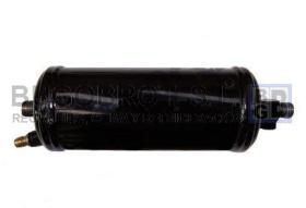 "Filtros deshidratadores 20-52019 - FILTRO SEPARADOR DE LIQUIDO 3/8"" M-O''RING / 3/8"" M-O''RING"