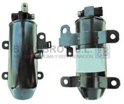 Filtros deshidratadores 20-52391 - FILTRO DESHIDRATADOR RENAULT PREMIUM (5010563591/7421066852)