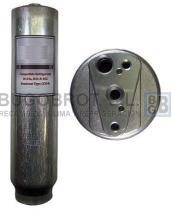 Filtros deshidratadores 20-85700 - FILTRO DESHIDRATADOR KUBOTA (20Y-979-3120)