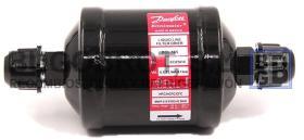 "Filtros deshidratadores 20-DCL165 - FILTRO DESHIDRATADOR DCL165 5/8"" SAE"