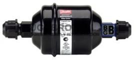 "Filtros deshidratadores 20-DCL305 - FILTRO DESHIDRATADOR DCL305 5/8"" ROSCAR"