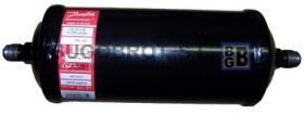 """Filtros deshidratadores 20-DML303 - FILTRO DESHIDRATADOR DML303 3/8"""" SAE (023Z3049)"""