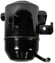 Filtros deshidratadores 20-SC86001 - FILTRO DESHIDRATADOR SCANIA P-G-R-T SERIES 04 (1772730)