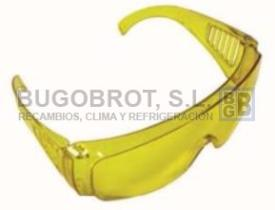 Utillaje 85-4045 - GAFAS U.V. PARA DETECCION DE FUGAS