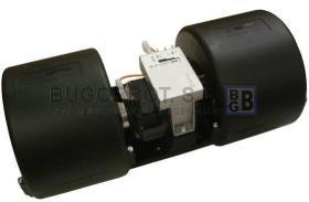 Electro ventiladores 19-CT3500161 - MOTOR TURBINA CATERPILLAR TRACTOR SERIES 251-7367