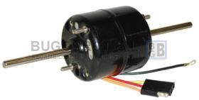 Electro ventiladores 19-CT35501 - MOTOR TURBINA CATERPILLAR TRACTOR SERIES 400 900