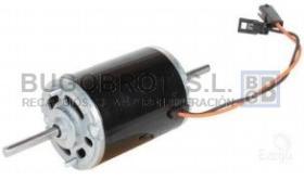 Electro ventiladores 19-CT35547 - MOTOR TURBINA CATERPILLAR SERIES 900 EXCAVADORA PALA