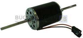Electro ventiladores 19-CT35553 - MOTOR TURBINA CATERPILLAR SERIES 900 EXCAVADORA