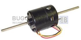 Electro ventiladores 19-JD35500 - MOTOR TURBINA JOHN DEERE SERIES 30