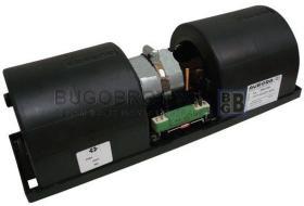 Electro ventiladores 19-MF3500048 - MOTOR TURBINA MASSEY FERGUSON TRACTOR TURBINA