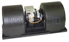 Electro ventiladores 19-VA40150 - MOTOR TURBINA VALTRA TRACTOR CENTRIFUGO