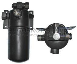 Filtros deshidratadores 20-11515 - FILTRO DESHIDRATADOR MAN F90 TRUCK