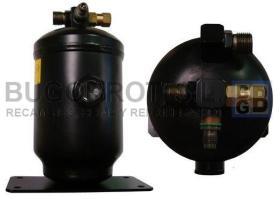 Filtros deshidratadores 20-94543 - FILTRO DESHIDRATADOR LIEBHERR SERIE 900