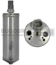 Filtros deshidratadores 20-97366 - FILTRO DESHIDRATADOR ISUZU MD