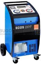 Maquinas recuperadoras y otros OX-ECOS200YF - ECOS 200YF